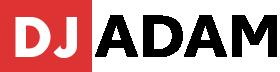 DJADAM.COM